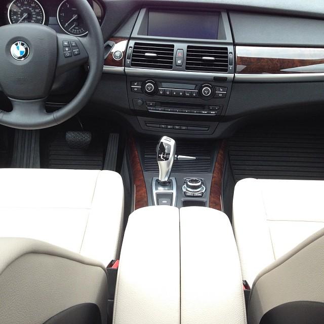 burlington quick interior detail car detailing critical details. Black Bedroom Furniture Sets. Home Design Ideas