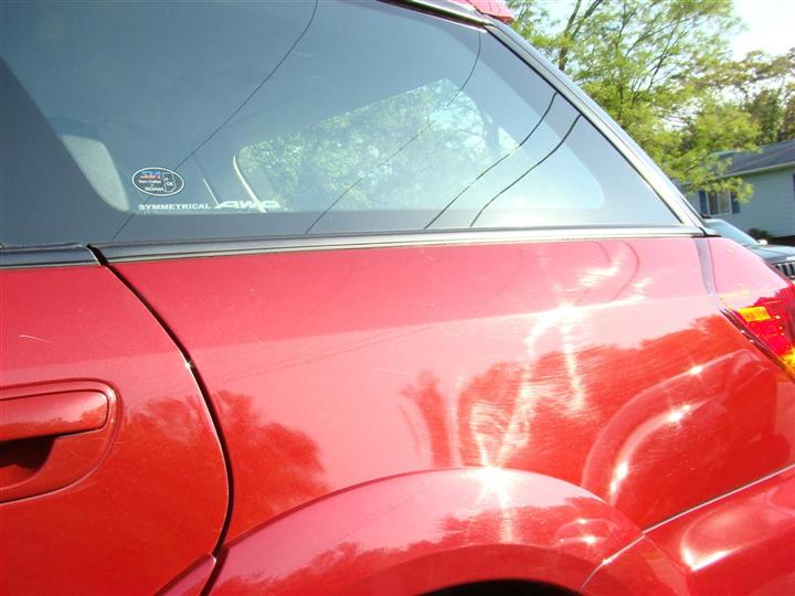Car Detailing Burlington